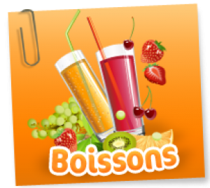 Boissons_large